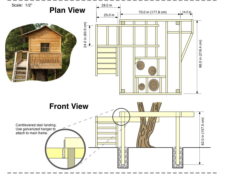 house plan drawing on macOS